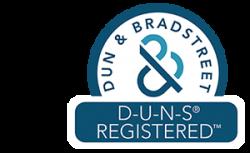 logo-dun-registerd-3